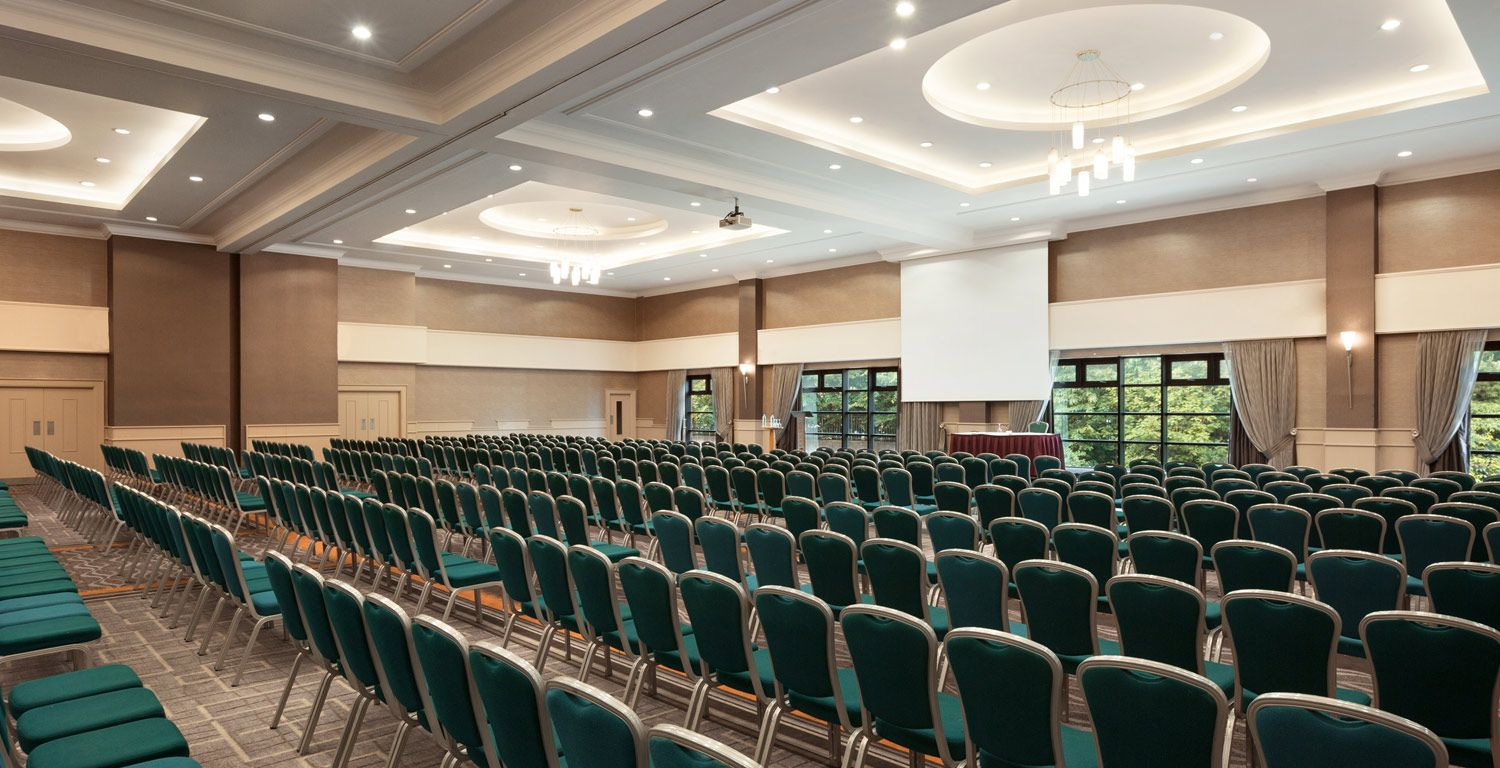 conference-venue-belfast