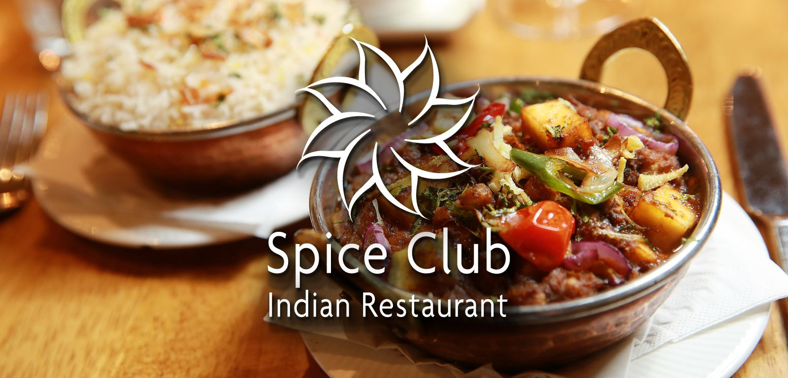 Spice-Cub-website-banner