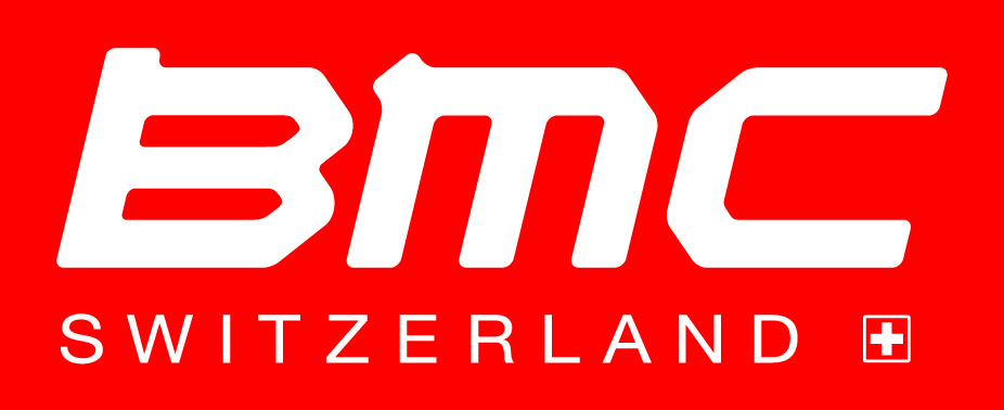 bmc cycling logo