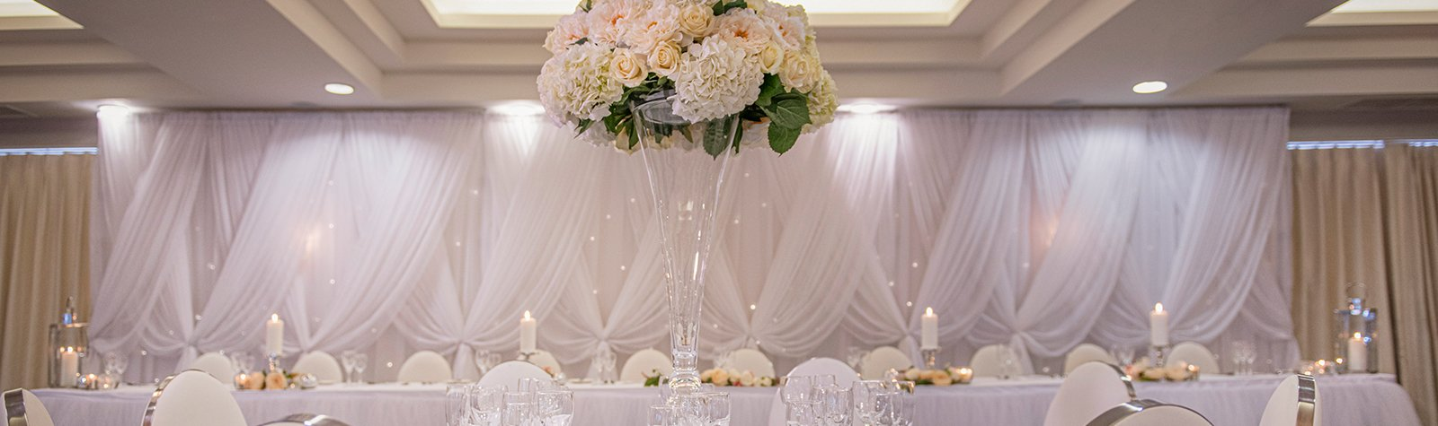 Laganview Wedding Gallery